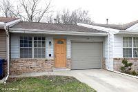 Home for sale: 1104 Stratford Ln., Algonquin, IL 60102