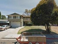 Home for sale: Ashwood, Pleasanton, CA 94588