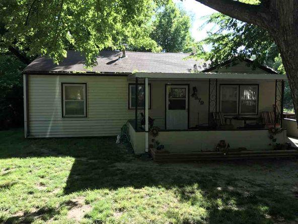 4979 S. Jade Ave., Wichita, KS 67216 Photo 2