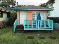 Home for sale: 53-862 Kamehameha Hwy., Hauula, HI 96717