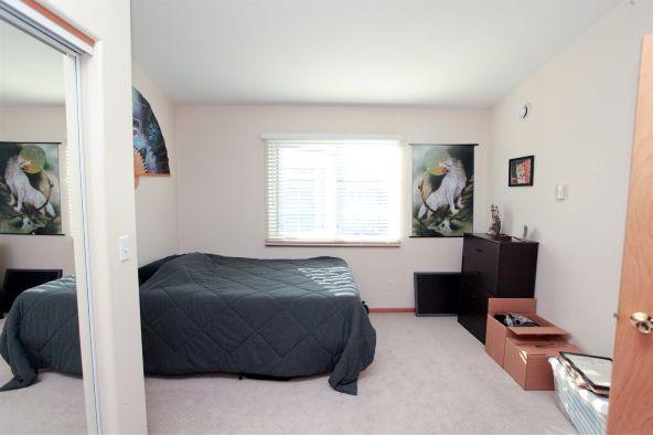 701 24th Avenue, Fairbanks, AK 99701 Photo 8