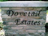 Home for sale: 223 Woodside Ln., Bridgeport, WV 26330