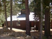Home for sale: 13330 Hansel Avenue, Truckee, CA 96161