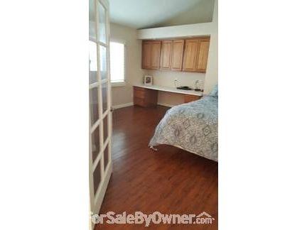 1756 Greenview Ave., Corona, CA 92880 Photo 16