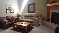 Home for sale: 91599 Ryan Gulch Rd., Silverthorne, CO 80498