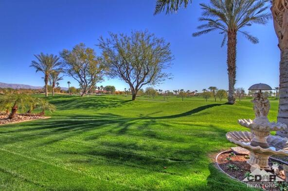 44051 Royal Troon Dr., Indio, CA 92201 Photo 3