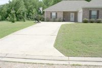 Home for sale: 102 Oak Grove Dr., Flora, MS 39071