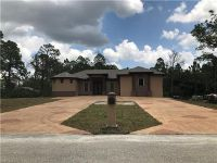 Home for sale: 1118 Dixie Ave., Lehigh Acres, FL 33972
