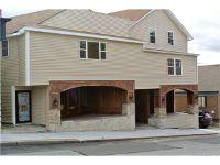 Home for sale: 12 Pomfret St., Putnam, CT 06260