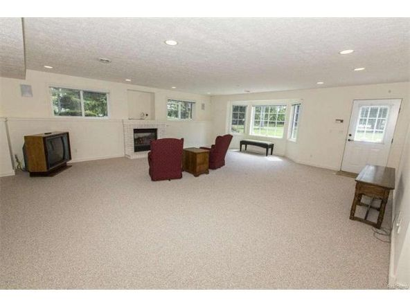 1695 Steamburg Rd., Hillsdale, MI 49242 Photo 45