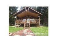 Home for sale: 14665 Fish Lake Rd., Leavenworth, WA 98826