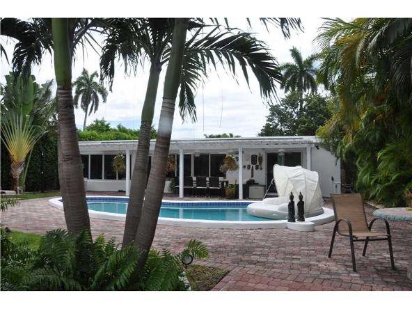 1445 Marseille Dr., Miami Beach, FL 33141 Photo 10