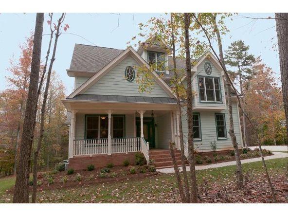 708 Whitney Ln., Chapel Hill, NC 27516 Photo 5