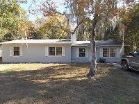 Home for sale: Magnolia Hill, Inverness, FL 34453