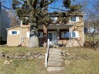Home for sale: 216 W. 11th Ave., Tarentum, PA 15084