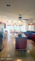 Home for sale: 18604 Willow Oak Dr., Derwood, MD 20855