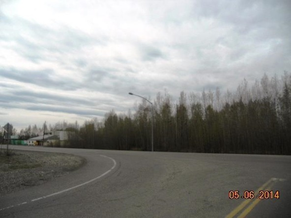 2617 Old Richardson Hwy., North Pole, AK 99705 Photo 2