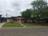 Home for sale: 3302 Casa Blanca Dr., Corpus Christi, TX 78411