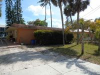 Home for sale: 2836 Bayview Dr., Naples, FL 34112