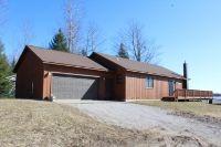 Home for sale: 133 Beaver Shores Dr., Lachine, MI 49753