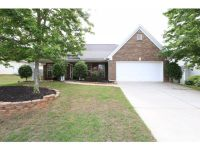 Home for sale: 256 Gilliam Ct., Locust Grove, GA 30248