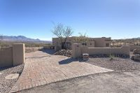 Home for sale: 213 Charro, Tubac, AZ 85646