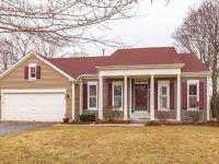 Home for sale: 270 North Fiore Parkway, Vernon Hills, IL 60061