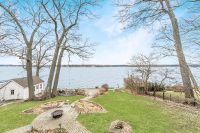 Home for sale: W283n3342 Lakeside Rd., Pewaukee, WI 53072