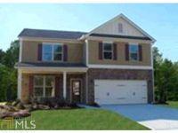 Home for sale: 4425 Perlino Pt, Cumming, GA 30040
