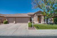 Home for sale: 4924 E. Michelle Dr., Scottsdale, AZ 85254