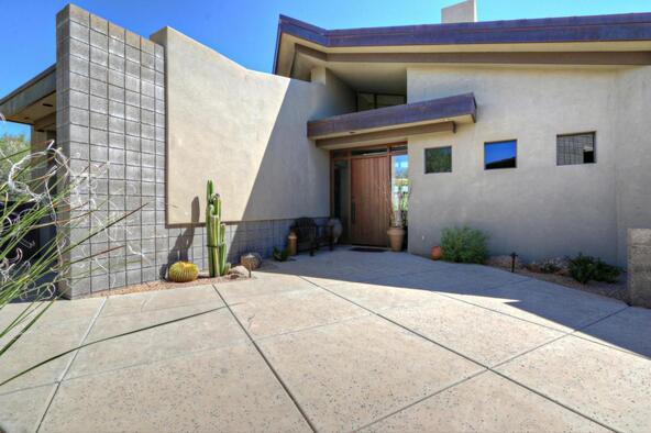 39493 N. 107th Way, Scottsdale, AZ 85262 Photo 52