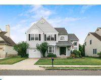 Home for sale: 113 Stone Henge Dr., Logan, NJ 08085