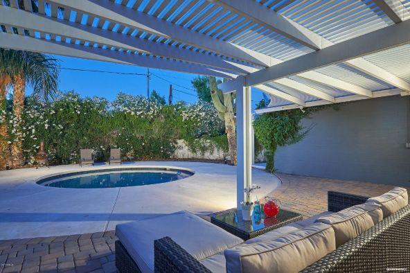 6732 E. 6th St., Scottsdale, AZ 85251 Photo 2