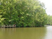 Home for sale: Lot 40 Daine Dr., Jacksons Gap, AL 36861