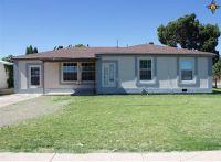 Home for sale: 1316 E. Llano Dr., Hobbs, NM 88240