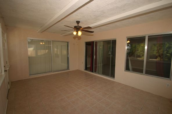 26958 Howard St., Sun City, CA 92586 Photo 4