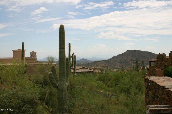42059 N. 101st Way, Scottsdale, AZ 85262 Photo 9