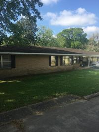 Home for sale: 403 W. Bertheaud, Opelousas, LA 70570