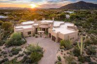 Home for sale: 8400 E. Dixileta Dr. #168, Scottsdale, AZ 85266