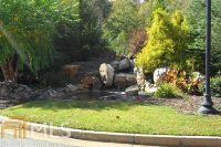 Home for sale: 0 Shoals Ln., Clarkesville, GA 30523