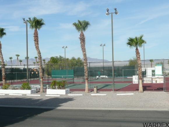 2000 Ramar Rd. #118, Bullhead City, AZ 86442 Photo 17