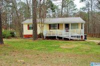 Home for sale: 611 Ridgecrest Dr., Warrior, AL 35180