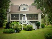 Home for sale: 1107 River Plantation Pl. N.E., Townsend, GA 31331