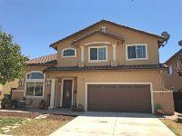 Home for sale: 1472 Santa Clara St., Soledad, CA 93960