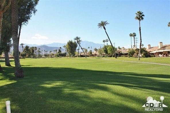 276 Avenida del Sol, Palm Desert, CA 92260 Photo 30