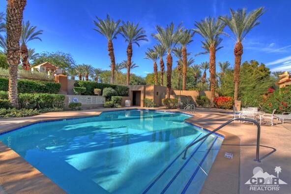 447 Falcon View Cir., Palm Desert, CA 92211 Photo 36