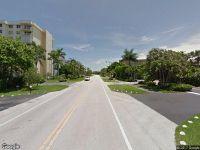 Home for sale: S. Ocean Apt L201 Blvd., Palm Beach, FL 33480
