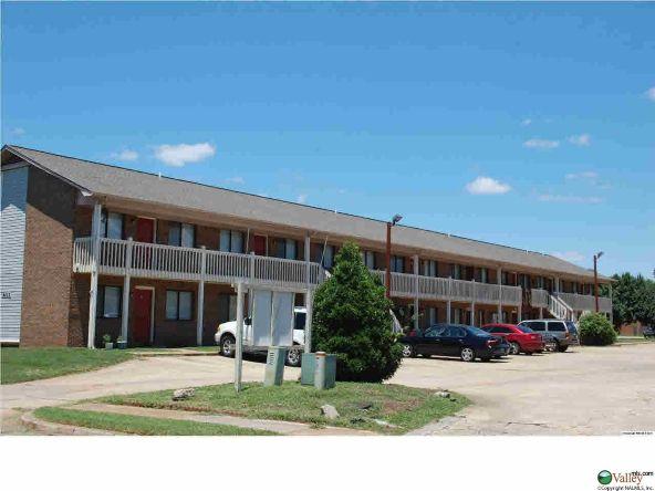 4516 Bonnell Dr., Huntsville, AL 35816 Photo 3