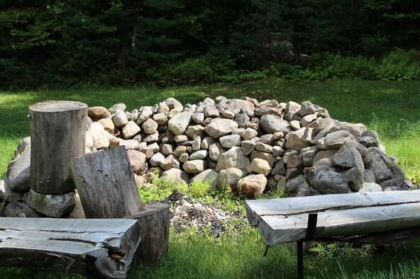 1520 Adirondack Rd., Schroon Lake, NY 12870 Photo 18