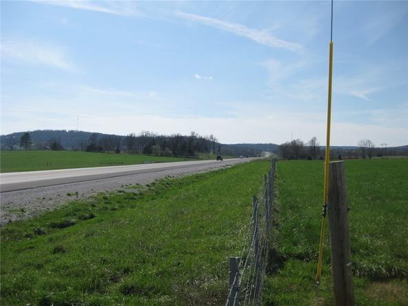 26.93 Ac N. Hwy. 62 Bypass & Mock St., Prairie Grove, AR 72753 Photo 1